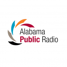 Thumbnail Image of Alabama Public Radio logo