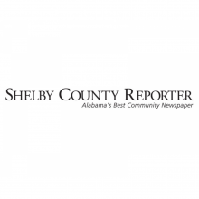 Thumbnail Image of The Shelby County Reporter Logo